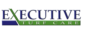 Executive Turf Care